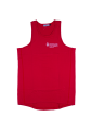 Tees - Mens Clothing - Essentials - Merchandise 4