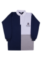 University of Queensland - University Apparel - Essentials - Merchandise 14