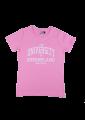 UQ Women's Clothing - University of Queensland - University Apparel - Essentials - Merchandise 46