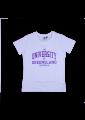 University of Queensland - University Apparel - Essentials - Merchandise 30