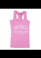 University of Queensland - University Apparel - Essentials - Merchandise 28