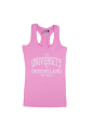 UQ Women's Clothing - University of Queensland - University Apparel - Essentials - Merchandise 30