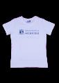 University of Melbourne - University Apparel - Essentials - Merchandise 32