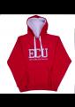 Edith Cowan University - University Apparel - Essentials - Merchandise 8