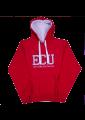 Edith Cowan University - University Apparel - Essentials - Merchandise 52