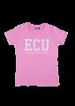 Edith Cowan University - University Apparel - Essentials - Merchandise 36