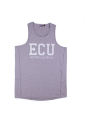 Edith Cowan University - University Apparel - Essentials - Merchandise 34