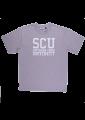 SCU Men's Clothing - Southern Cross University - University Apparel - Essentials - Merchandise 14