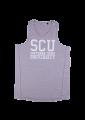 SCU Men's Clothing - Southern Cross University - University Apparel - Essentials - Merchandise 58