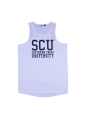 Southern Cross University - University Apparel - Essentials - Merchandise 20