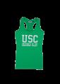 Uni of the Sunshine Coast - University Apparel - Essentials - Merchandise 30