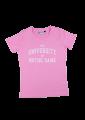 University of Notre Dame - University Apparel - Essentials - Merchandise 32