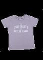 University of Notre Dame - University Apparel - Essentials - Merchandise 54