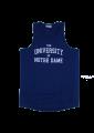 University of Notre Dame - University Apparel - Essentials - Merchandise 42