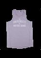 University of Notre Dame - University Apparel - Essentials - Merchandise 36