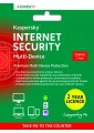Kaspersky | Kaspersky Software Download Australia 10