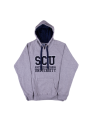 Southern Cross University - University Apparel - Essentials - Merchandise 4