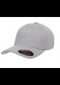 Headwear - Essentials - Merchandise 10