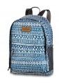 Backpack | Travel, Hiking & Running Backpacks 2