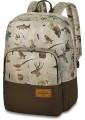 Backpack | Travel, Hiking & Running Backpacks 46