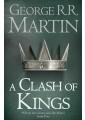 George R. R. Martin | Best Fantasy Authors 32