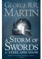 George R. R. Martin | Best Fantasy Authors 30