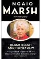 Biography: Literary - Biography: General - Biography & Memoirs - Non Fiction - Books 16