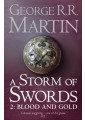 Game Of Thrones Bonanza - Every book for the fan. 28