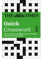 Crosswords - Puzzles & quizzes - Hobbies, Quizzes & Games - Sport & Leisure  - Non Fiction - Books 40