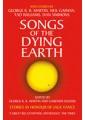 George R. R. Martin | Best Fantasy Authors 24
