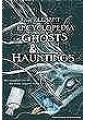 Ghosts & poltergeists - Unexplained phenomena / the paranormal - Mind, Body, Spirit - Non Fiction - Books 2