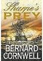 Napoleonic War fiction - Military Fiction - Adventure - Fiction - Books 18