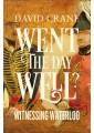 Napoleonic Wars - Military History - History - Non Fiction - Books 4