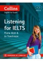 ELT: listening skills - ELT: specific skills - Learning Material & Coursework - English Language Teaching - Education - Non Fiction - Books 6