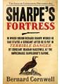 Napoleonic War fiction - Military Fiction - Adventure - Fiction - Books 10