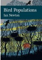Natural History, Country Life - Sport & Leisure  - Non Fiction - Books 30
