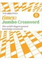 Crosswords - Puzzles & quizzes - Hobbies, Quizzes & Games - Sport & Leisure  - Non Fiction - Books 22