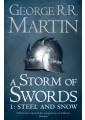 George R. R. Martin | Best Fantasy Authors 58