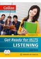 ELT examination practice tests - Learning Material & Coursework - English Language Teaching - Education - Non Fiction - Books 34