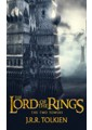 Lord of the Rings Series   Classic Book Series 2