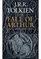 Fantasy Books | Best Fantasy Novels 4
