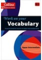 ELT: English for business - English For Specific Purposes - English Language Teaching - Education - Non Fiction - Books 4
