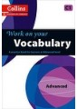 ELT: English for business - English For Specific Purposes - English Language Teaching - Education - Non Fiction - Books 8