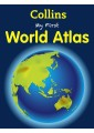 Atlases - Children's Young Adults Reference - Children's & Educational - Non Fiction - Books 10