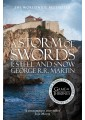Best Selling Fantasy Authors 48