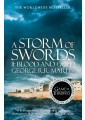 Game Of Thrones Bonanza - Every book for the fan. 10