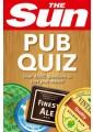 Puzzles & quizzes - Hobbies, Quizzes & Games - Sport & Leisure  - Non Fiction - Books 20