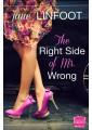 Adult & Contemporary Romance - Romance - Fiction - Books 18