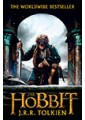 Best Selling Fantasy Authors 38