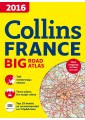 Travel Maps & Atlases - Travel & Holiday - Non Fiction - Books 30